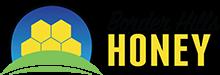 Border Hills Honey
